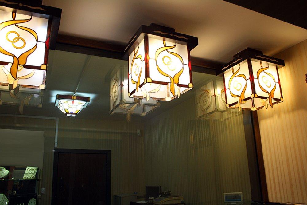 Alegerea corpurilor de iluminat pentru interior – ghidata de specialisti