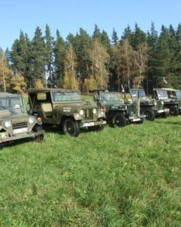 army den 001 664