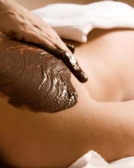 cokoladova masaz 36 1264