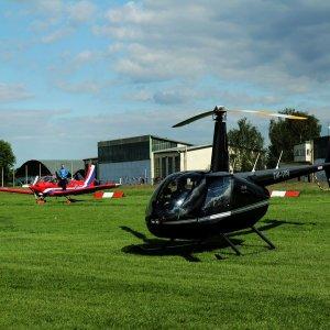 dobrodruzstvi ve vrtulniku 4bfd612376