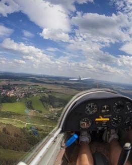let vetronem 3666
