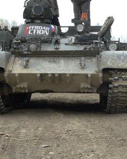 ridicem tanku 9ea18bc173