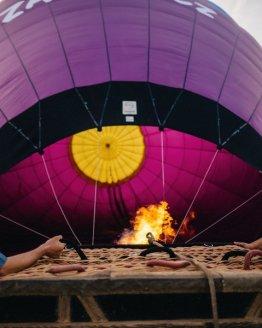 rodinny let balonem 5d2c9d0789