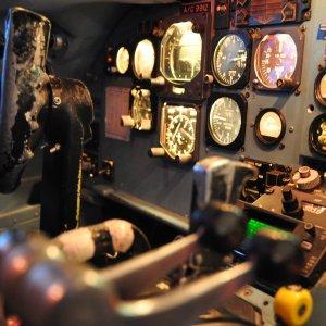 simulator dopravniho letadla dc 9 06e5597218