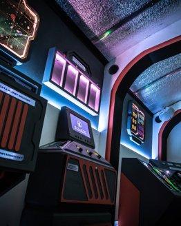 unikova hra zachrana vesmirne lodi 5c9cdf5069