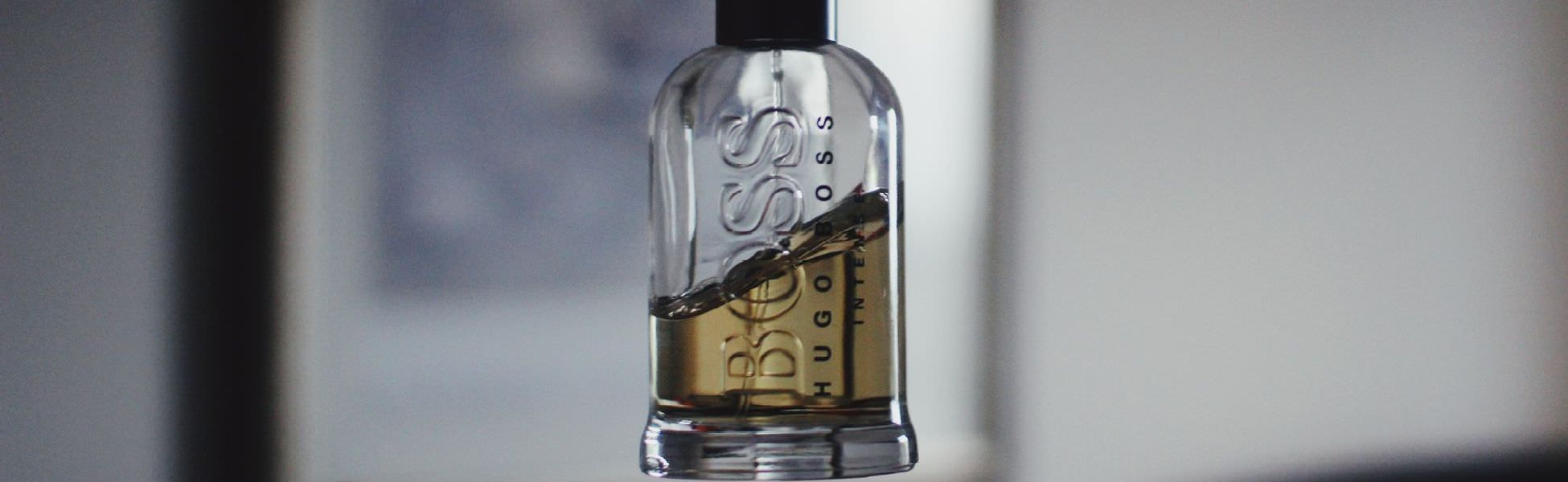 parfums mini