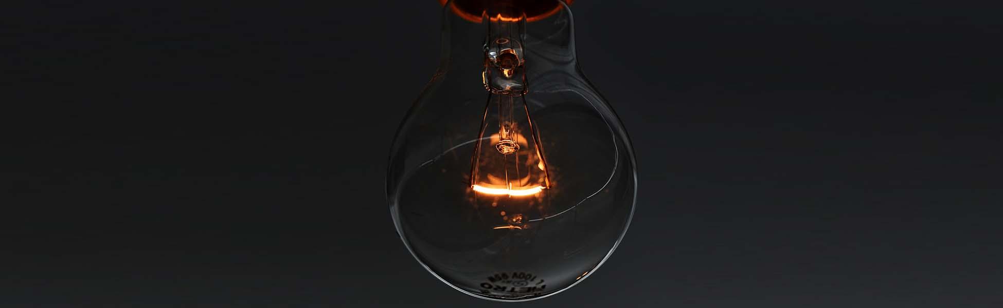 elektro SLIM