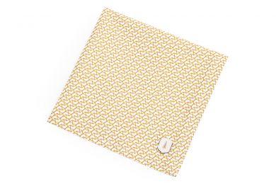 5c2cc5dc780ab 0 trixi square