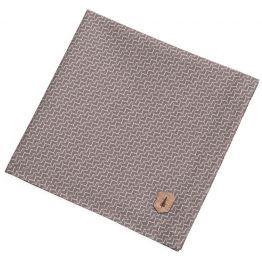 5c2cc6109c7ae 0 viame square