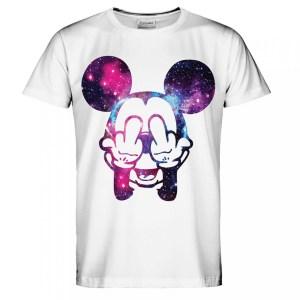rebel tshirt1