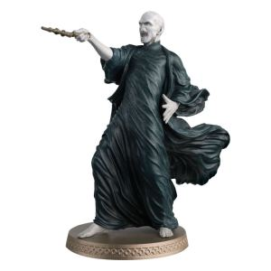 Figurka Harry Potter - Lord Voldemort