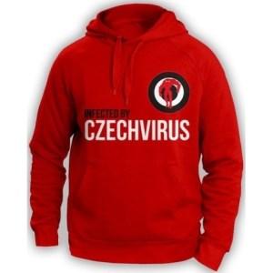 czechvirus