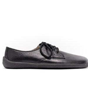 Barefoot Be Lenka City - Black 46