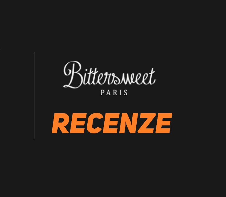 Bittersweetparis recenze