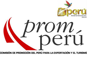 Promperu- Notiviajeros.com