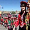 Argentina, Brasil, Chile y México compiten con el Perú por el turismo en latinoamérica