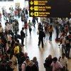 En 10% crecería llegada de turistas colombianos a Perú en los próximos cinco años