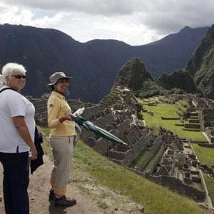 TripAdvisor: Machu Picchu, el mejor lugar histórico para visitar en el mundo
