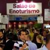 Promperú y 9 empresas turísticas participarán en Festuris de Gramado en Brasil