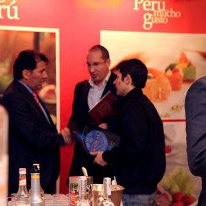 Feria Perú Mucho Gusto en Tumbes del 10 al 12 de octubre