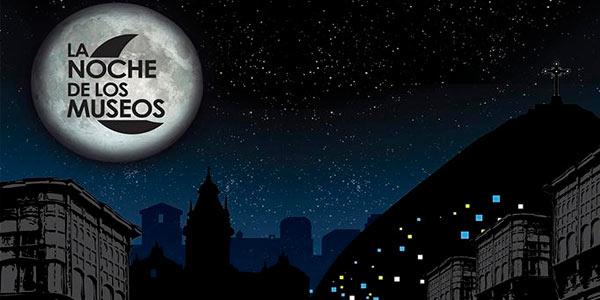 Vuelve La Noche de los Museos a Lima