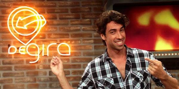 """""""De Gira"""" la nueva producción de FOX Sports que destaca la belleza de Latinoamérica"""