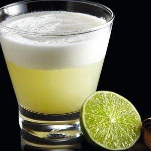 JW Marriott Lima invita a disfrutar del Día de Pisco Sour