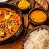 Once platos que todo turista debe probar en su visita a Brasil por el mundial FIFA 2014