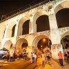 Conoce los atractivos turísticos de ciudades de #Brasil2014 donde se hospedarán selecciones sudamericanas