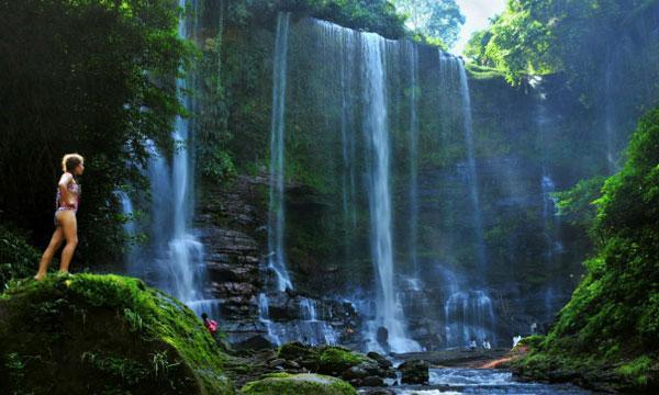 Conoce Satipo y sus atractivos turísticos en la región Junín