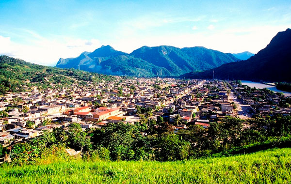 Lanzarán campaña ¿Y tú qué planes? para promover turismo interno en Huánuco