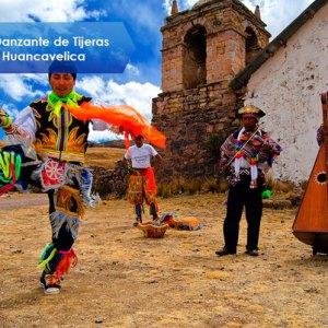 Turismoi.pe es el mejor aliado de los viajeros peruanos en estas Fiestas Patrias