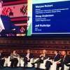 Marriott listo para duplicar su presencia en América Latina para el 2017