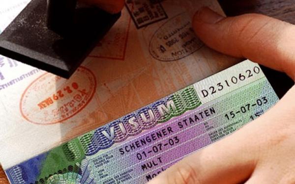 Perú firmó acuerdo con la Unión Europea para Eliminación de la Visa Schengen