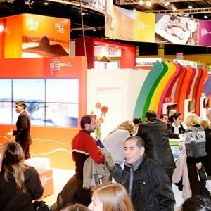 FIT Argentina 2015: Perú propone Lima e Ica como protagonistas