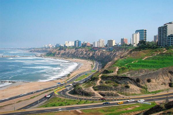Gestión hotelera y turística para el desarrollo del sector
