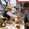 Festisabores 2015: Lo mejor de la cocina arequipeña en la Plaza de Yanahuara
