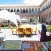 Disfruta tu Semana Santa en el JW Marriott El Convento