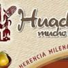 """Festival """"Huacho mucho gusto"""" presenta lo mejor de su cocina el 21 y 22 de mayo"""