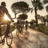 Bicicletas compartidas, opción de Turismo ecológico por Lima