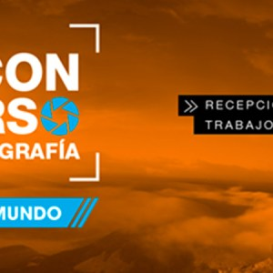 Concurso: Muestra tu mundo viajando con Sony y Toulouse Lautrec