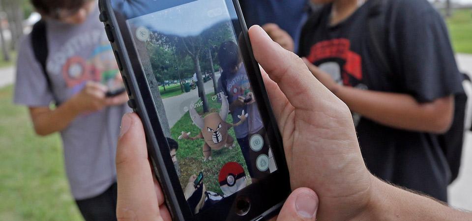 Agencias de viajes empezarán a ofrecer Tours Pokemon Go por Perú