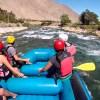 Promperú dará mayor impulso al turismo de aventura y naturaleza
