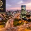 Miles de visitantes disfrutarán de los encantos de Lima durante el APEC 2016