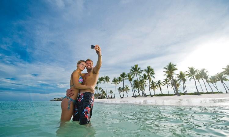 Punta Cana y Ayacucho son los destinos más solicitados en Semana Santa