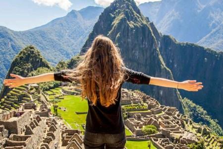 8 Consejos para mujeres peruanas viajeras