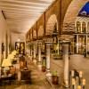 JW Marriott El Convento Cusco reconocido por los Travellers' Choice 2017 de Tripadvisor