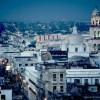 México: hallan once cadáveres con huelllas de tortura en zona turística de Veracruz