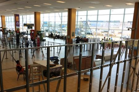 Mincetur: Feriados y días no laborables del 2018 favoreceran al turismo interno