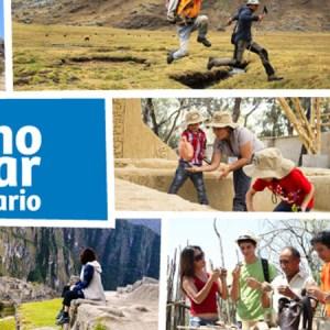 Feria de Turismo Escolar y Universitario de Lima 2017
